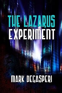 Lazarus experiment 200x300