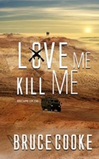 LoveMeKillMe 200x321