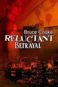 ReluctantBetrayal 200x300
