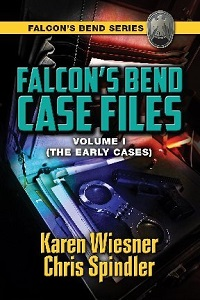 falcon bend vol 1 200x300