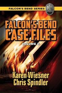 falcon bend vol 2 200x300