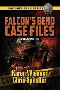 falcon bend vol 3 200x300