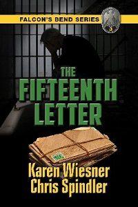 fifteenth letter 200x300