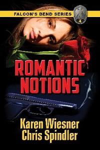 romantic notions 200x300