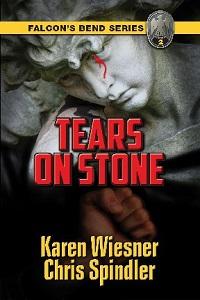 tears on stone 200x300