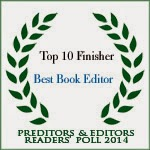 top10bookeditor