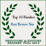 top10reviewsite